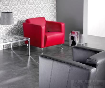 Кресло «Zaza»