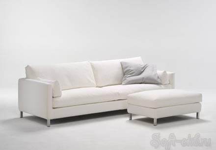 Мягкая мебель «Donna»