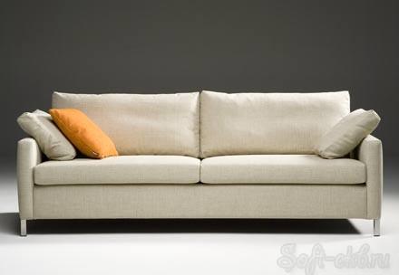 Мягкая мебель «Exit»