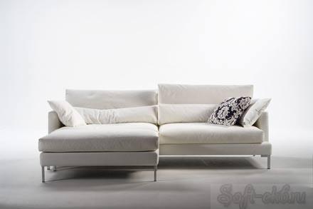 Мягкая мебель «Loft»