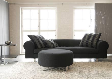 Мягкая мебель «Omega»