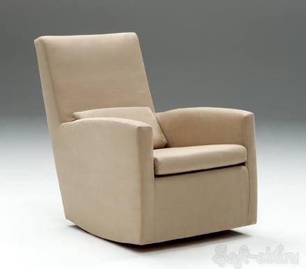 Кресло-качалка «Swing»