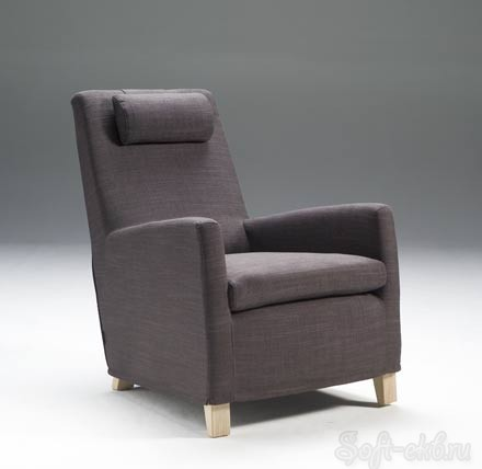 Кресло «Frendi»