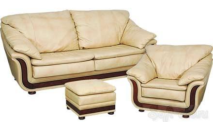 Мягкая мебель «Элит 3»
