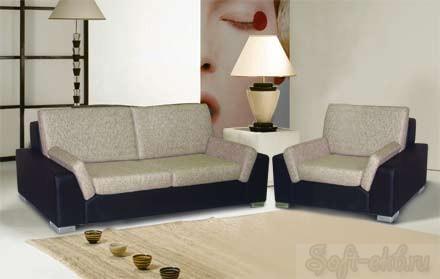 Мягкая мебель «Элит 9»