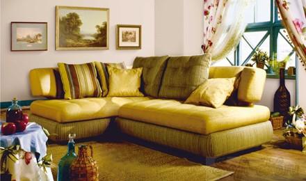 Мягкая мебель «Палермо»