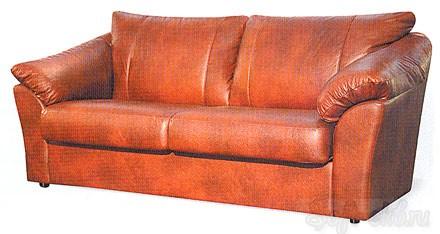 Мягкая мебель «Беверли»