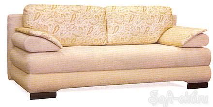 Мягкая мебель «Фиджи»