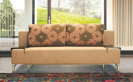 Мягкая мебель «Дуглас»