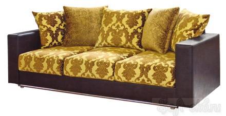 Мягкая мебель «Элит 12»