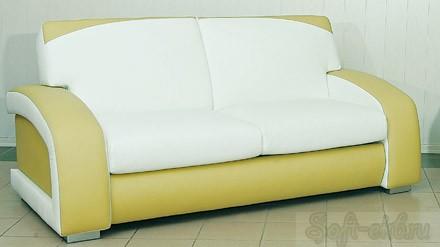 Мягкая мебель «Элит 7»