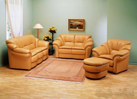 Мягкая мебель  «Stephanie»