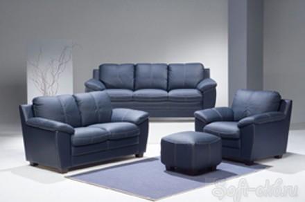 Мягкая мебель «Nova»