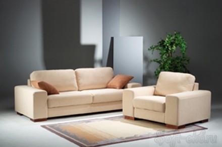Мягкая мебель «Tokyo»
