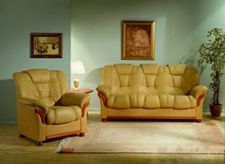 Мягкая мебель «Monza»