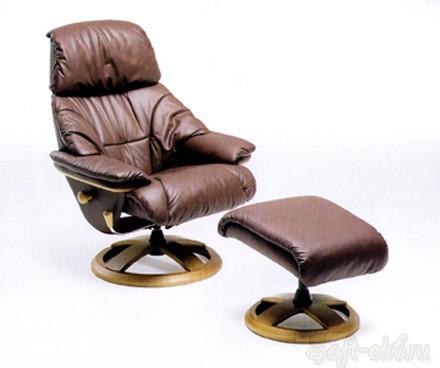 Кресло «Lexis»