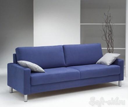 Мягкая мебель «Easy»