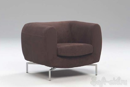 Кресло «Amigo»