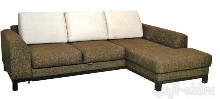 Мягкая мебель «Элит 5»