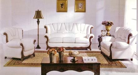 Набор мягклй мебели «СР 2205»