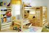 Детская комната «Sieva»