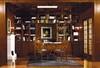 Модульная система для домашнего кабинета «Archimede»