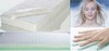 Ортопедический матрас «Sensipur S900»