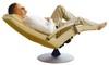 Кресло «Relax»