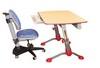 Школьная мебель-трансформер KONDUKTOR