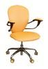 Офисный стул CH 686
