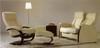 Комплект мягкой мебели FIORDS