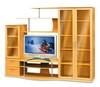 Пристенная мебель «Кармен-2»