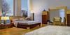 Спальня «ESTE»