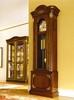 Часы в гостиную из коллекции «CAPRI»