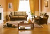 Коллекция мягкой мебели ТИЦИАН