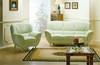 Коллекция мягкой мебели «Валенсия»