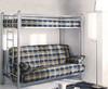 Кровать «Dupen»