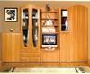 Пристенная мебель «Виктория 5-007»