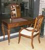 Стол письменный  и стул «Collection ITALIA»