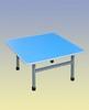 Стол прямоугольный регулируемый